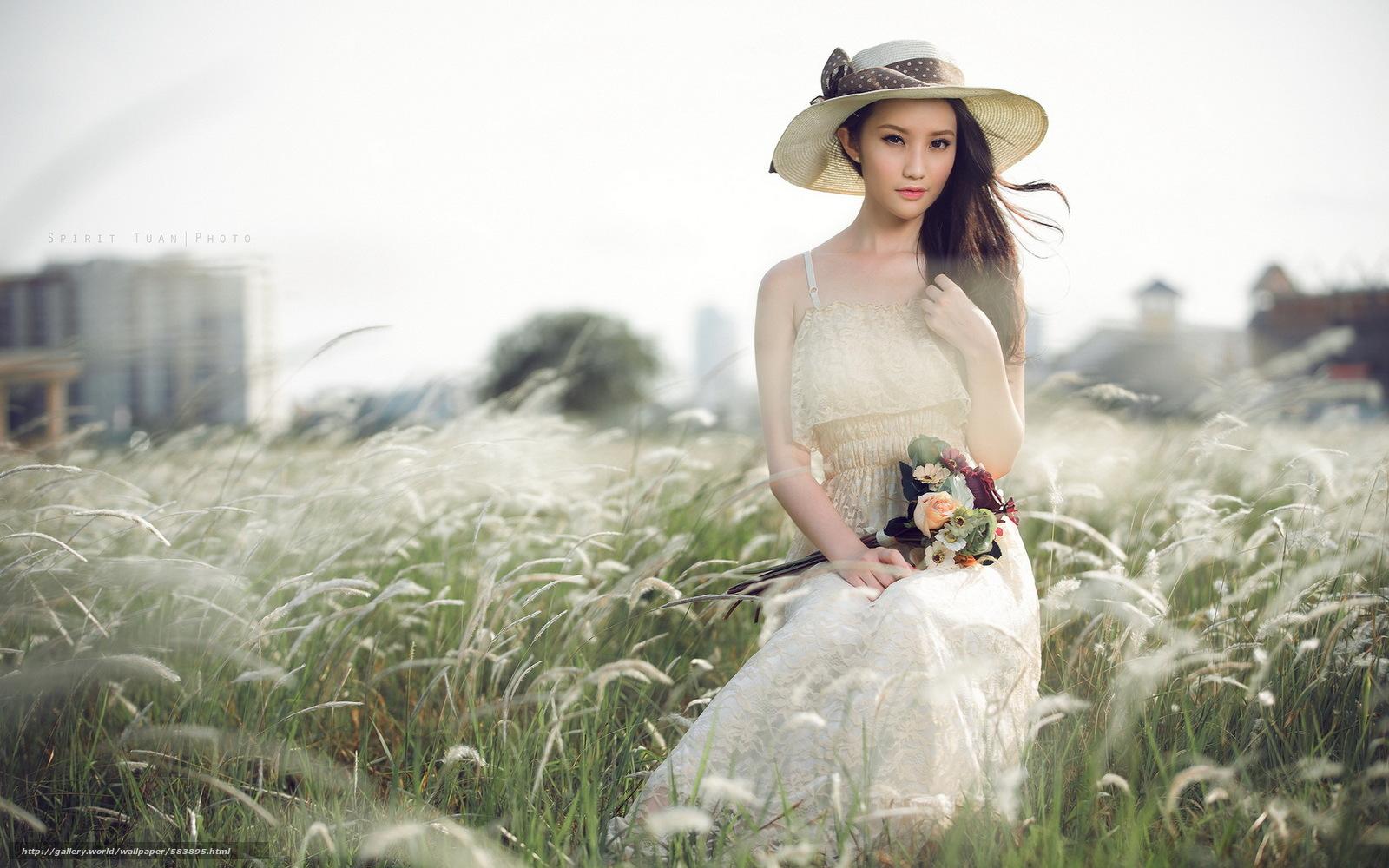 Азиатки бесплатно онлайн 5 фотография
