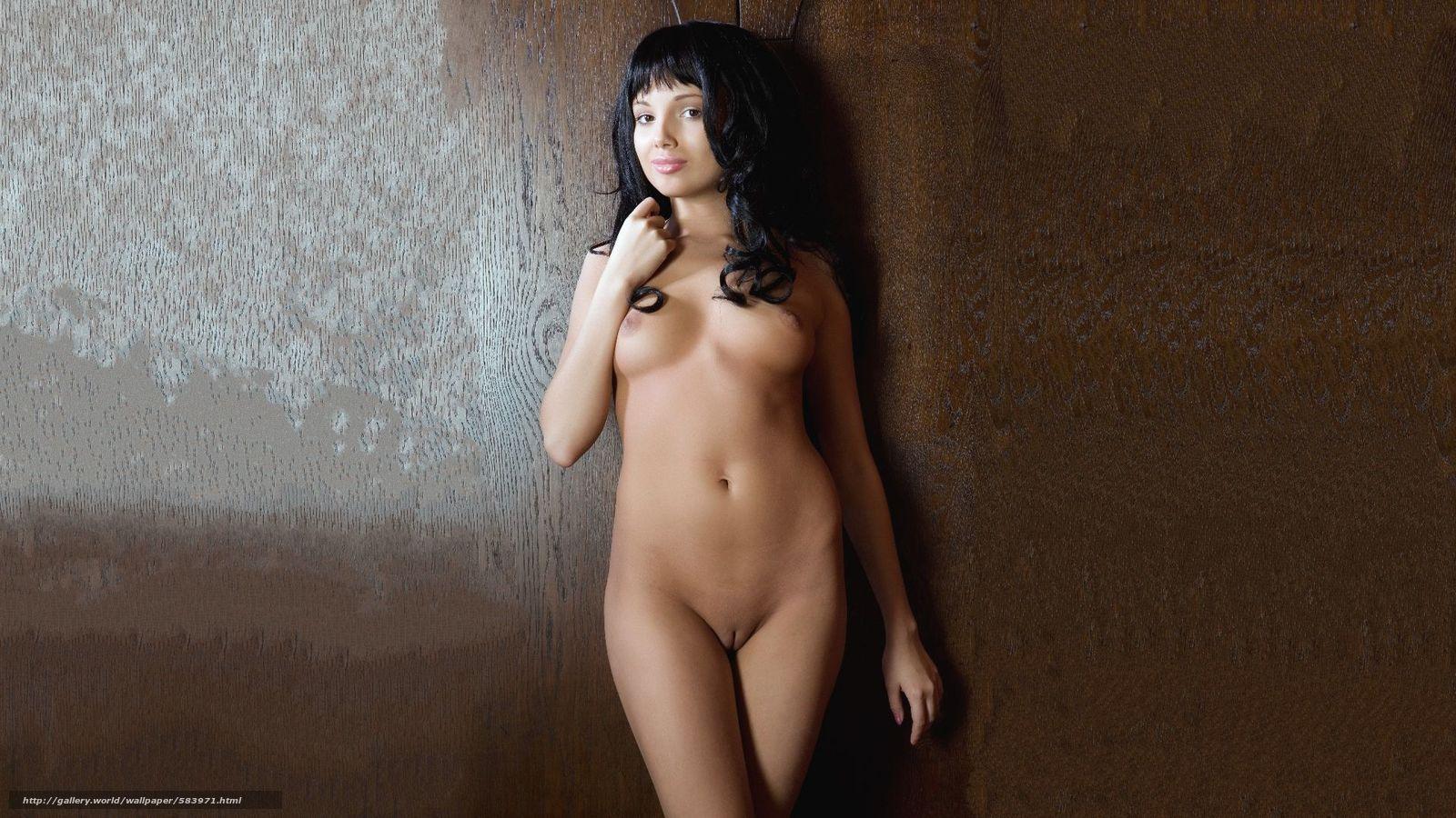 galereya-erotiki-oboev