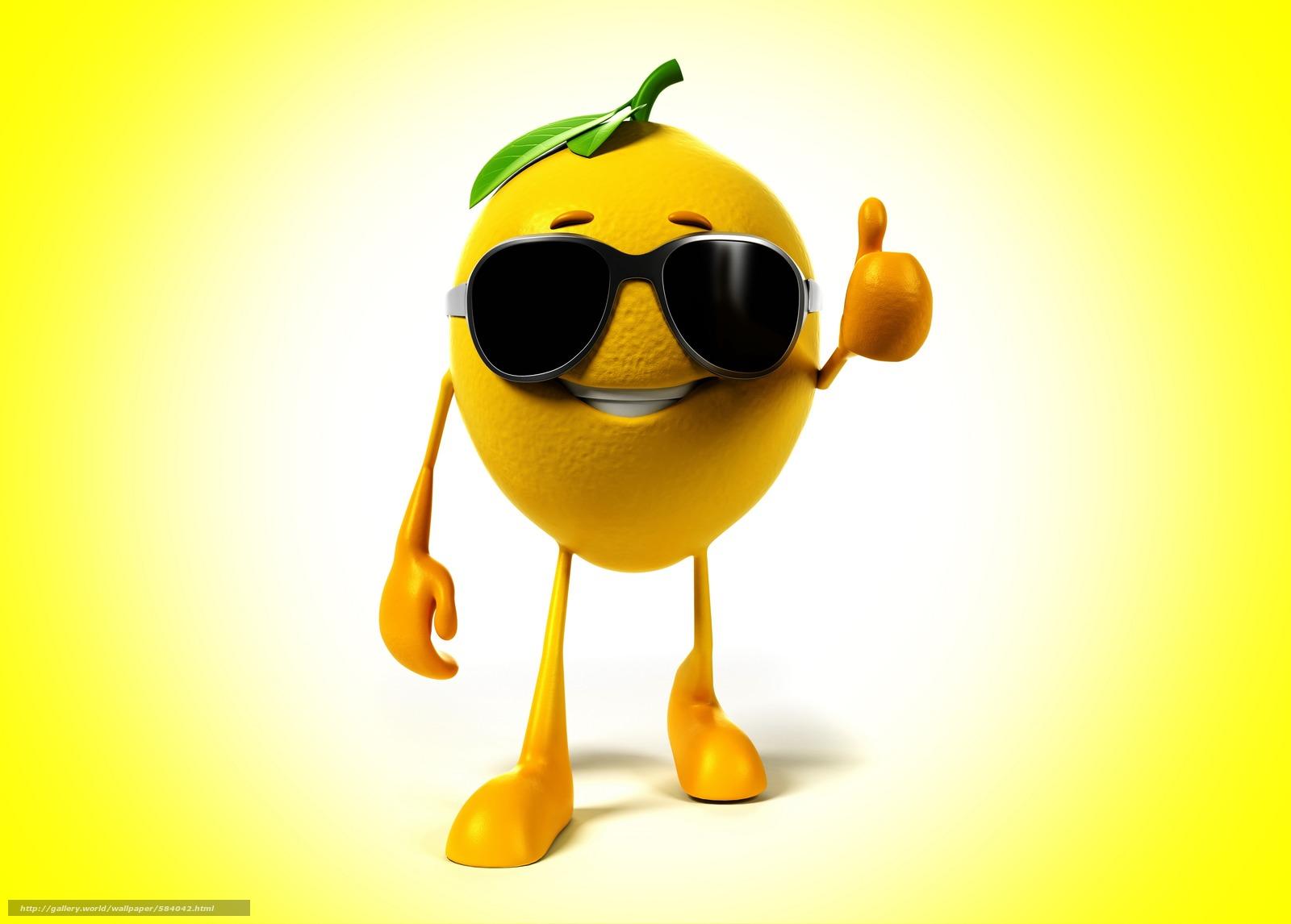 Себе в очко лимон 7 фотография