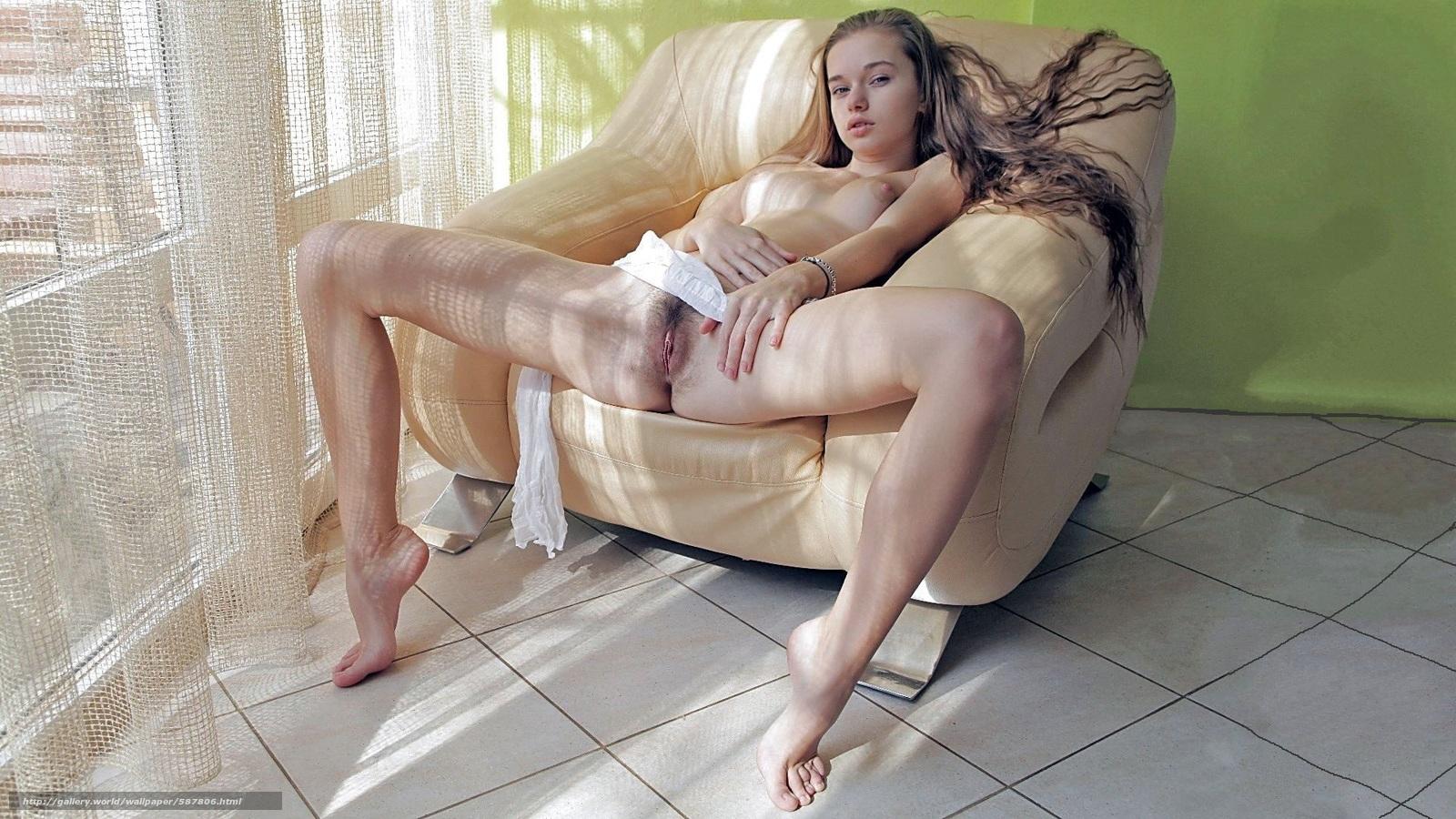porno-s-bryunetkami-sverhu