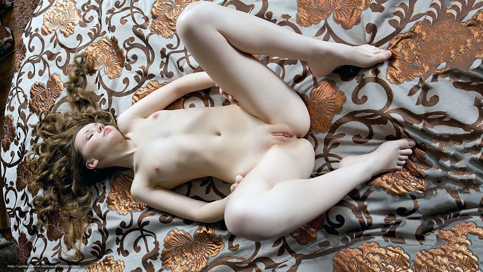 foto-so-zrelimi-erotika