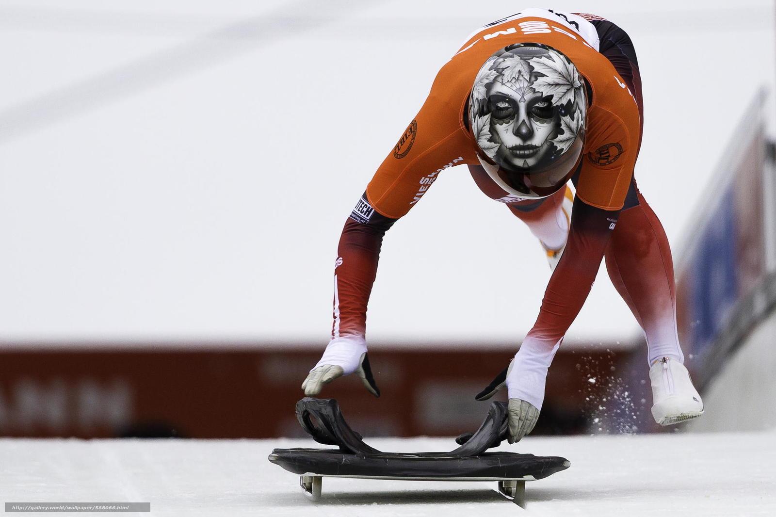 спортсмен, шлем
