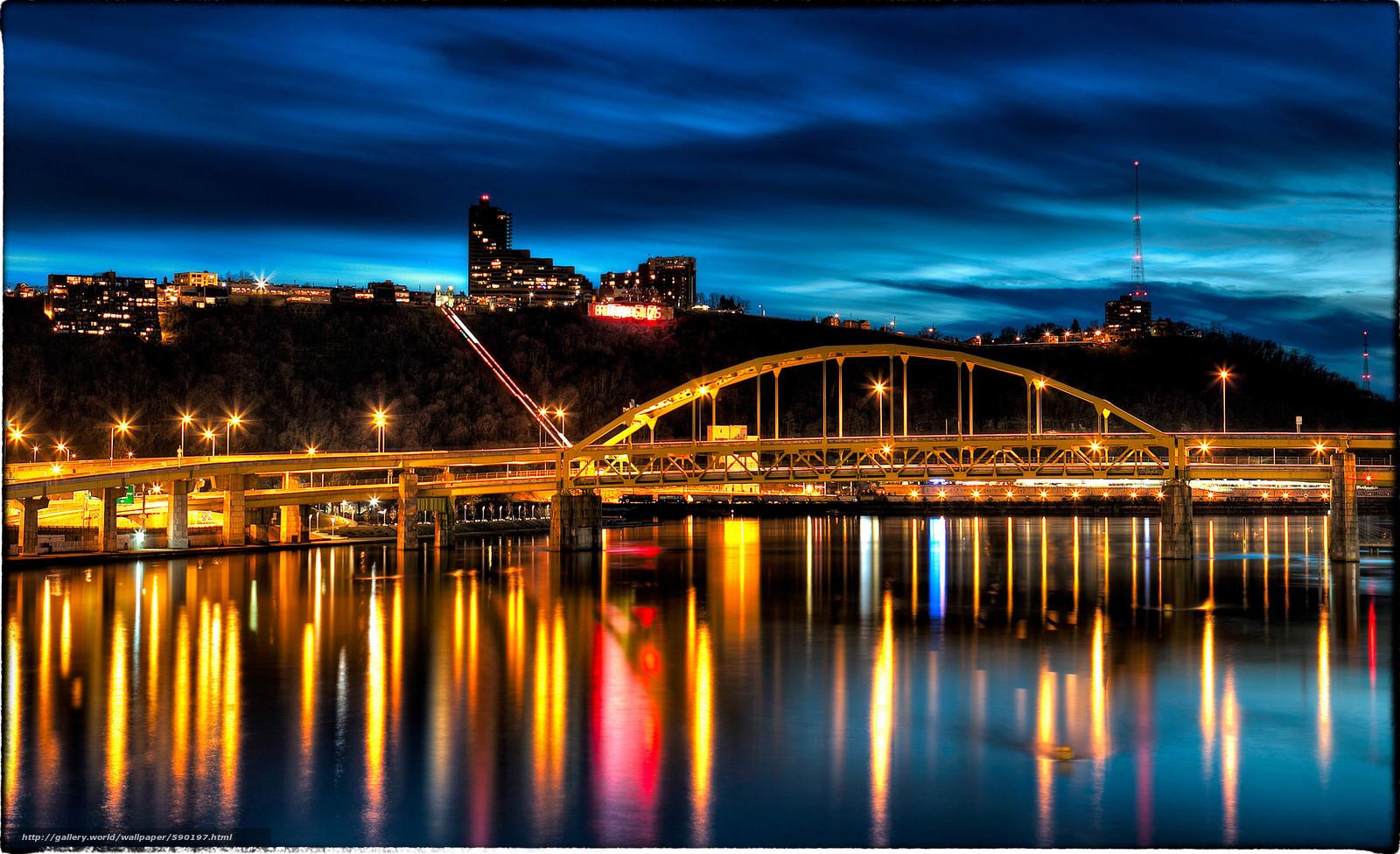 Pittsburg (KS) United States  city photos gallery : Чтобы сохранить изображение на свой ...