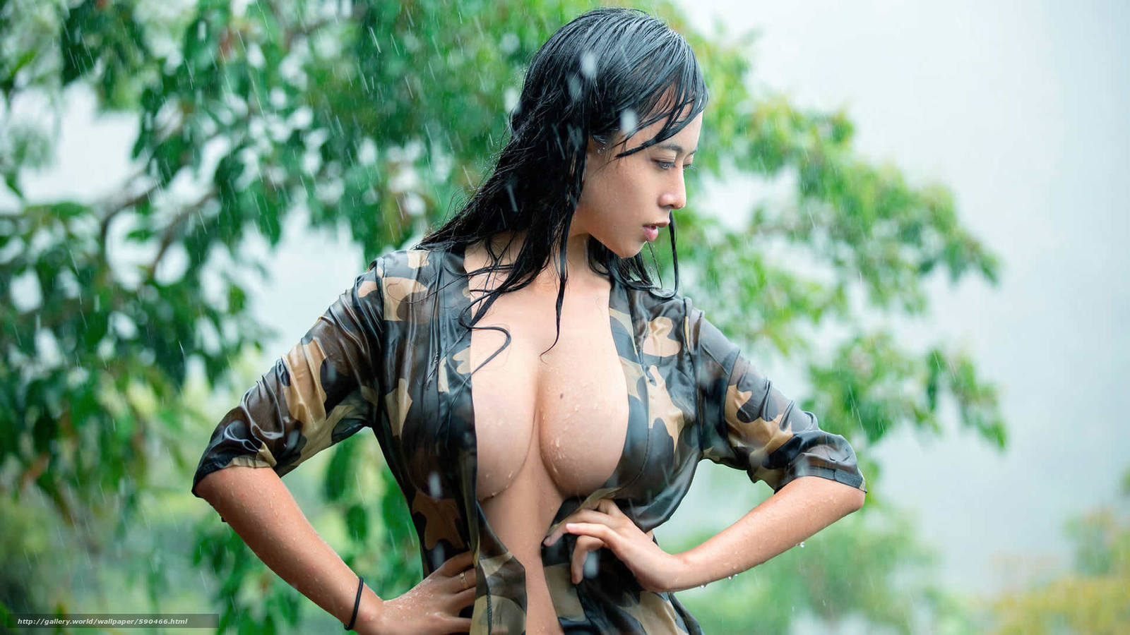 Free download naked boobs army girl wallpapers hentai films