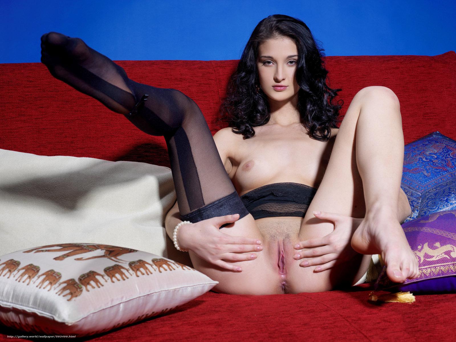 Сес с армянкой 6 фотография