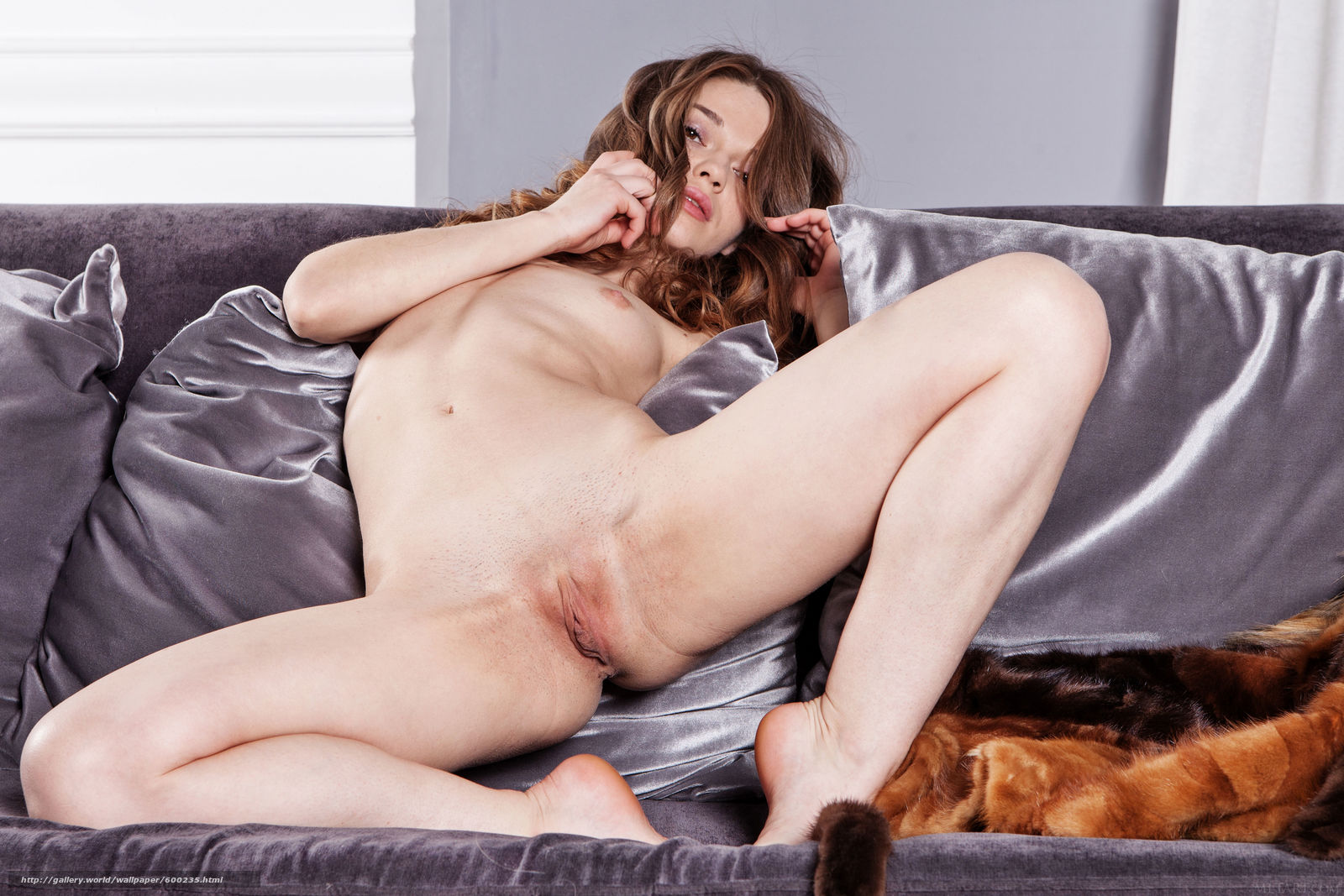 Эротические комплементы для девушки 16 фотография