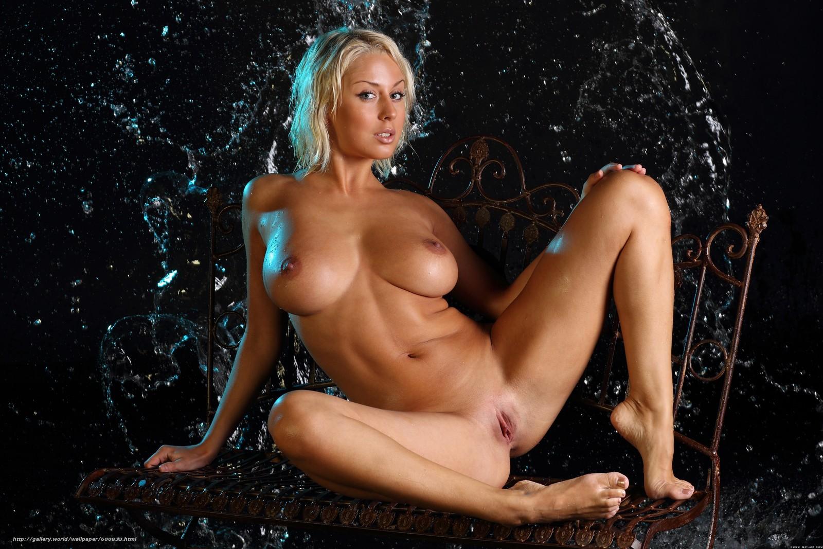 голые девушек эротика-ль1