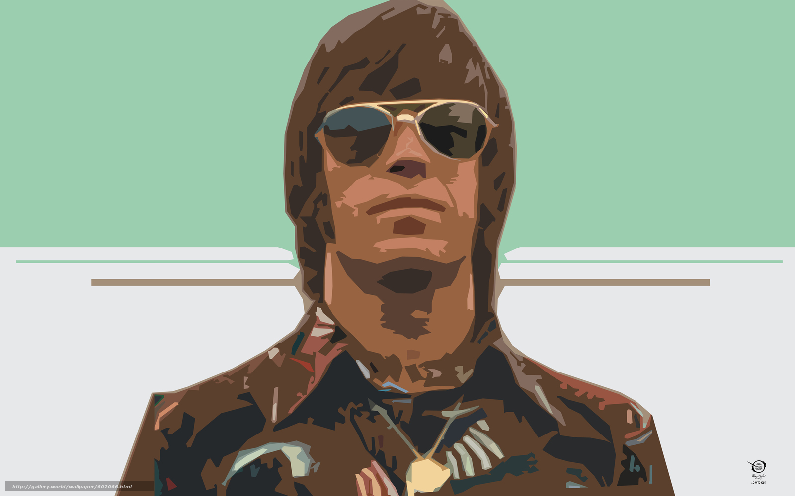 chuck, norris, cak, noris, bfvrp, zelko, radic, digital, drawings, design, artworks