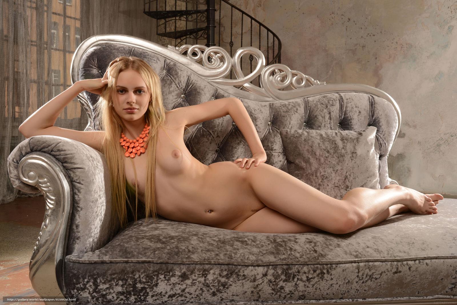 Сайт анжелика эротика 16 фотография