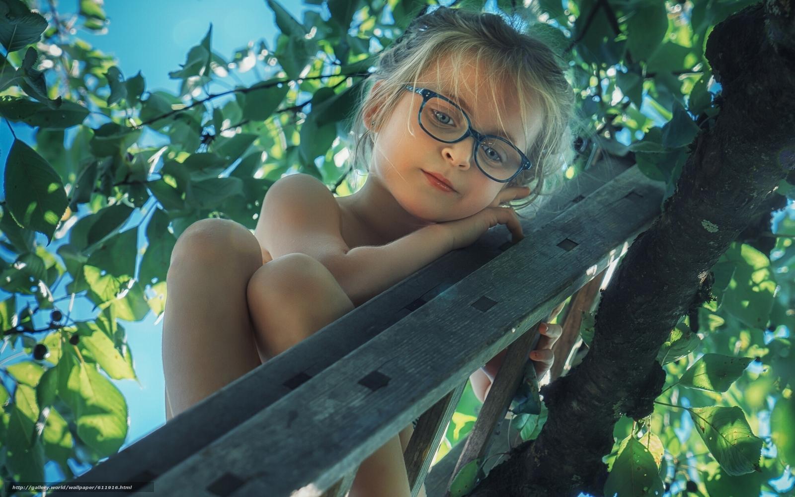 Фото сладкое очко девочки 8 фотография
