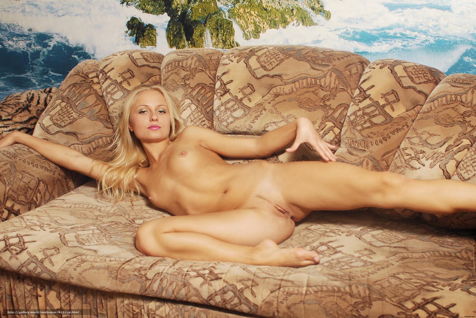 Фото модели эротические фото 8 фотография