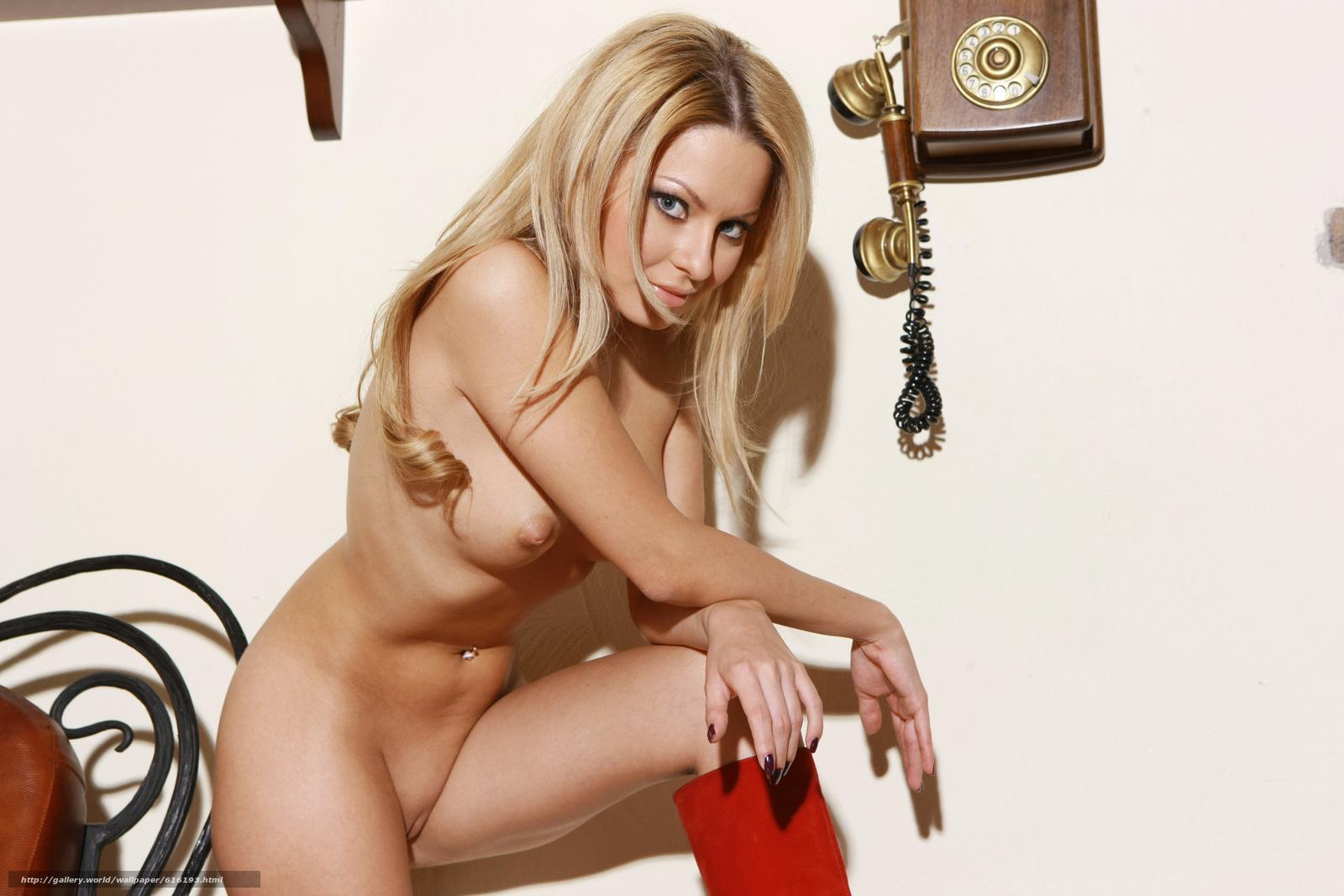 shou-biznes-erotika