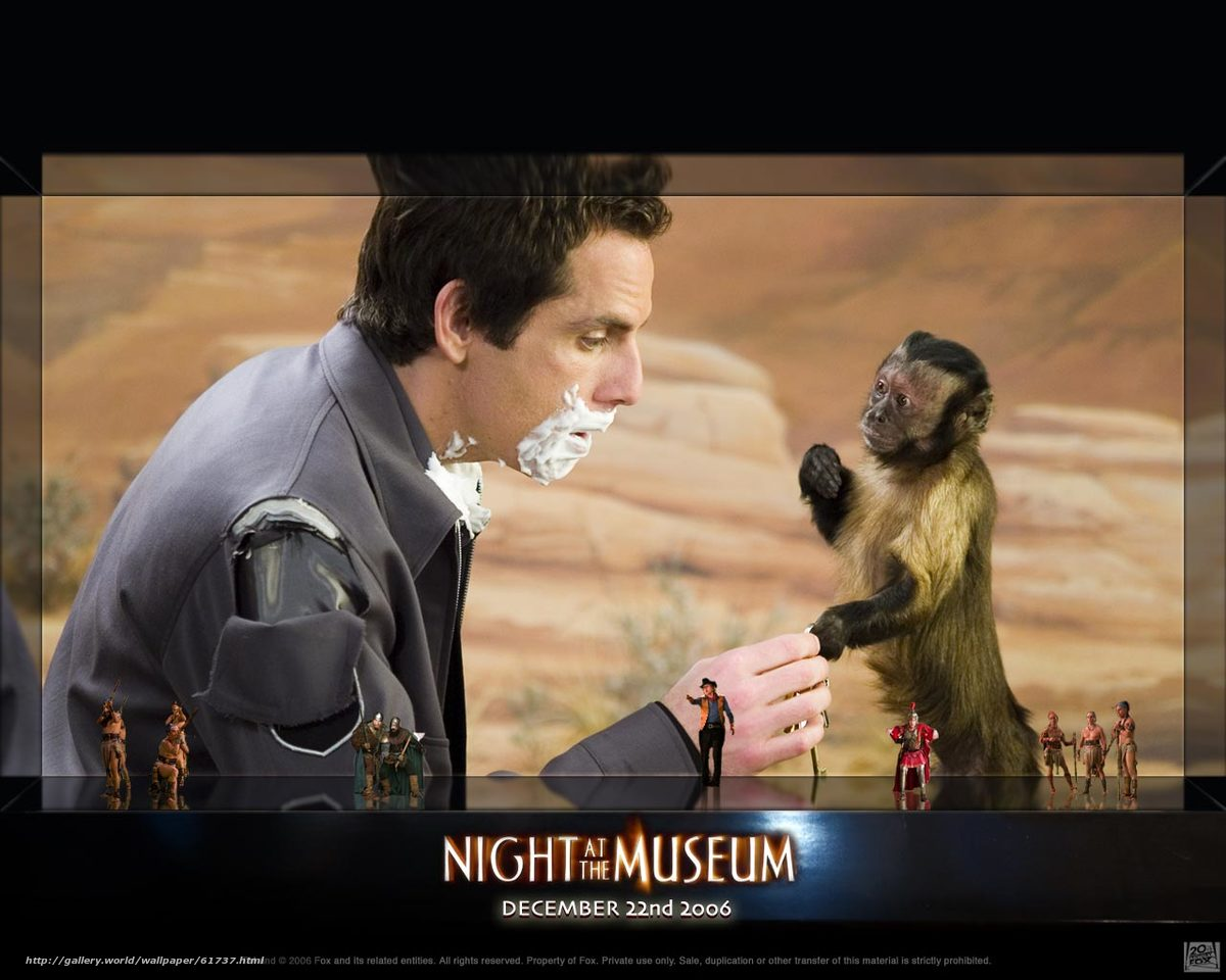 Night at the museum 2 porn 3gp  hardcore toons