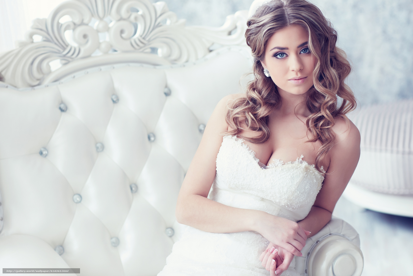 Екатерина Климова фейки  порно фото  подделки