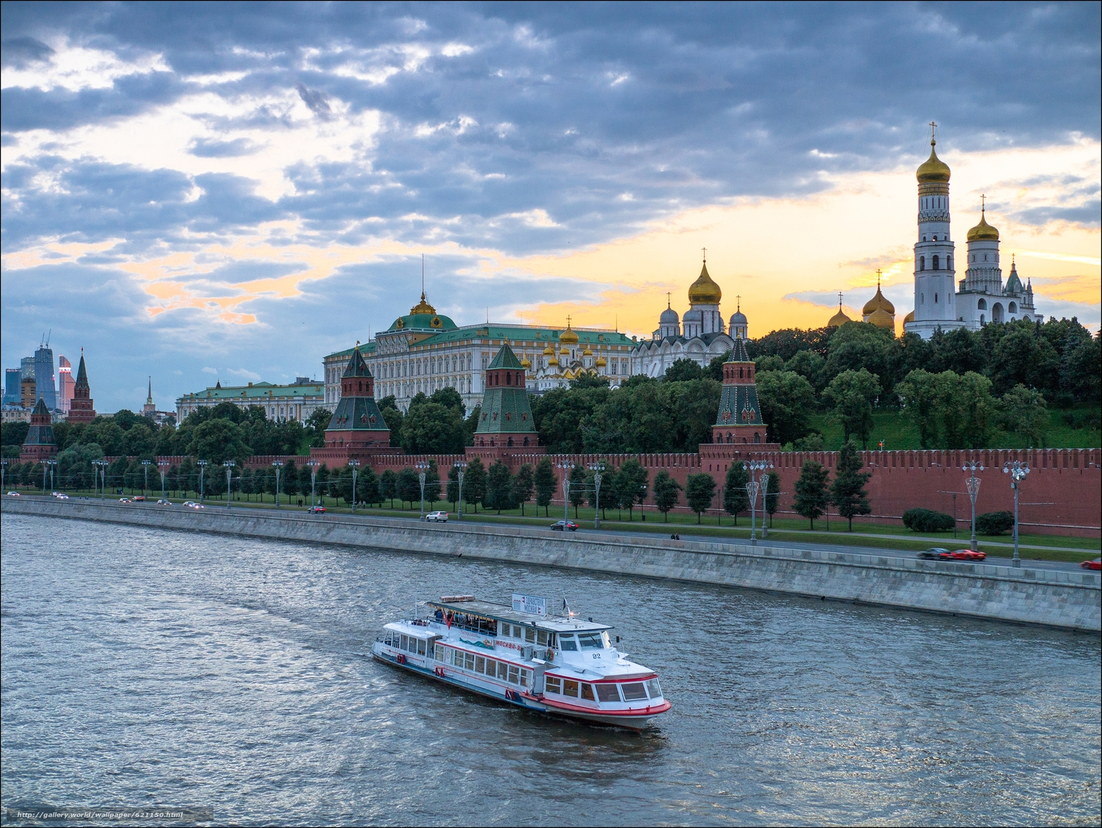 Russia, Moscow, Kremlin, Москва, кремль, Россия