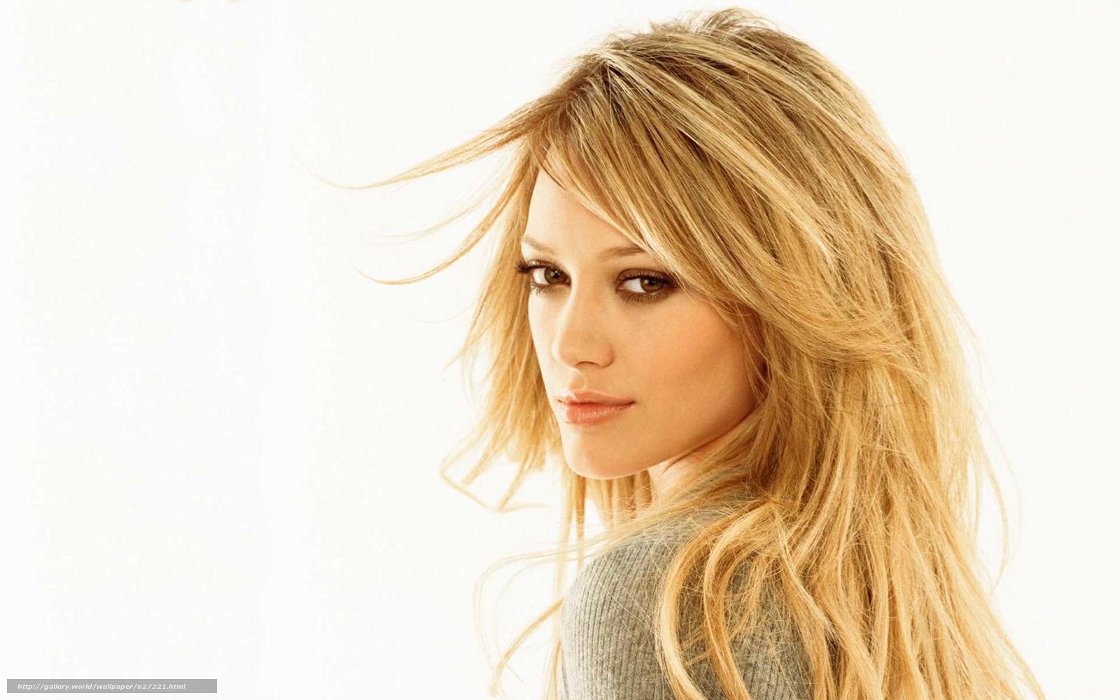 hilary duff, Хи?лари Э?рхард Дафф, Hilary Erhard Duff, американская актриса, певица, предприниматель, модель, продюсер