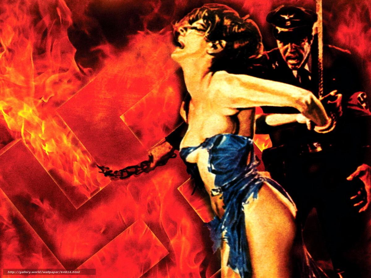 Эротическое фото времен третьего рейха 12 фотография
