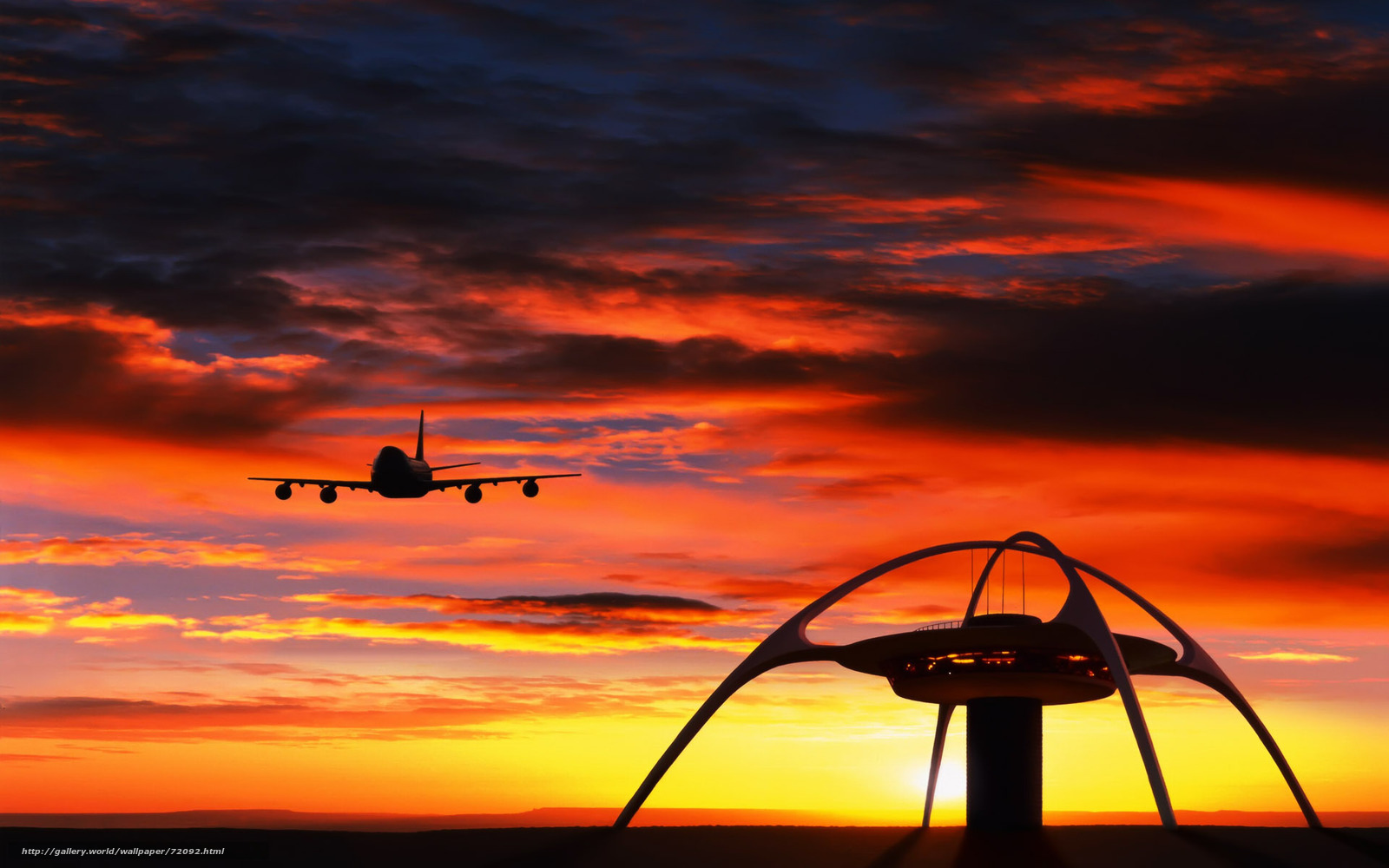 Фотографии взлетающих истребителей 20 фотография