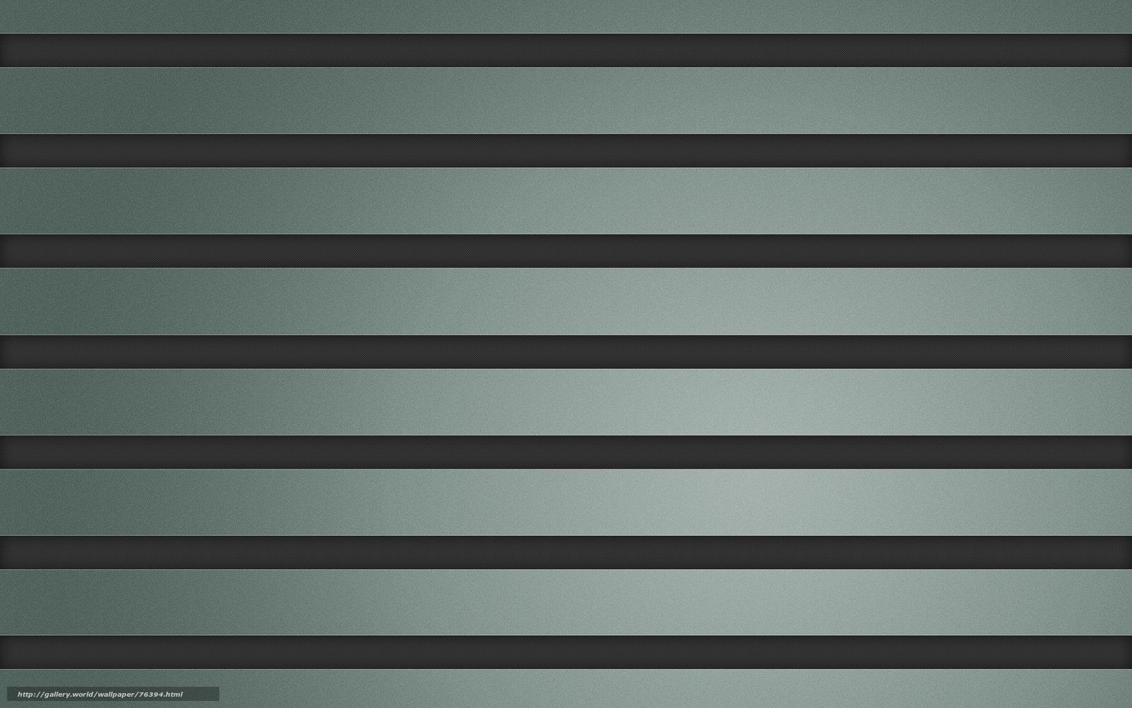 текстуры линии: