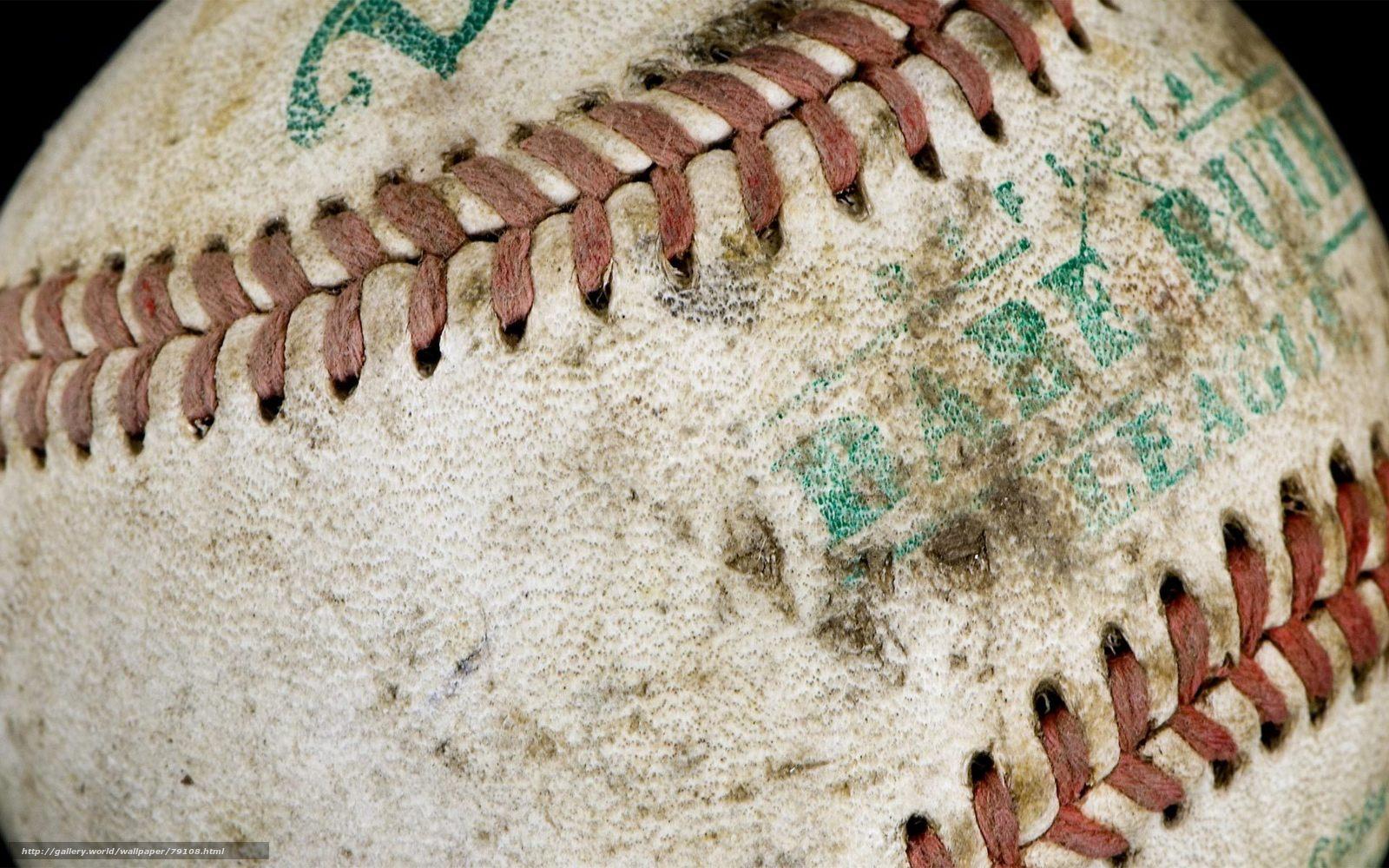 Пошлые надписи на голом теле фото 29 фотография