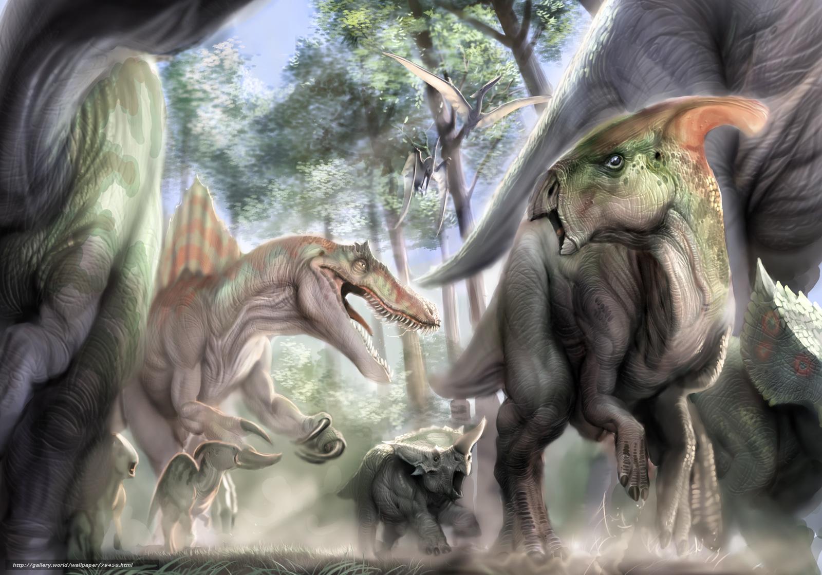 Dinosaur sex 3d babes hentia thumbs