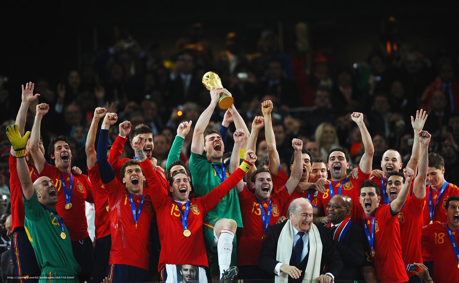 Чемпионат мира по секу в варшаве 2003 смотреть 2 фотография