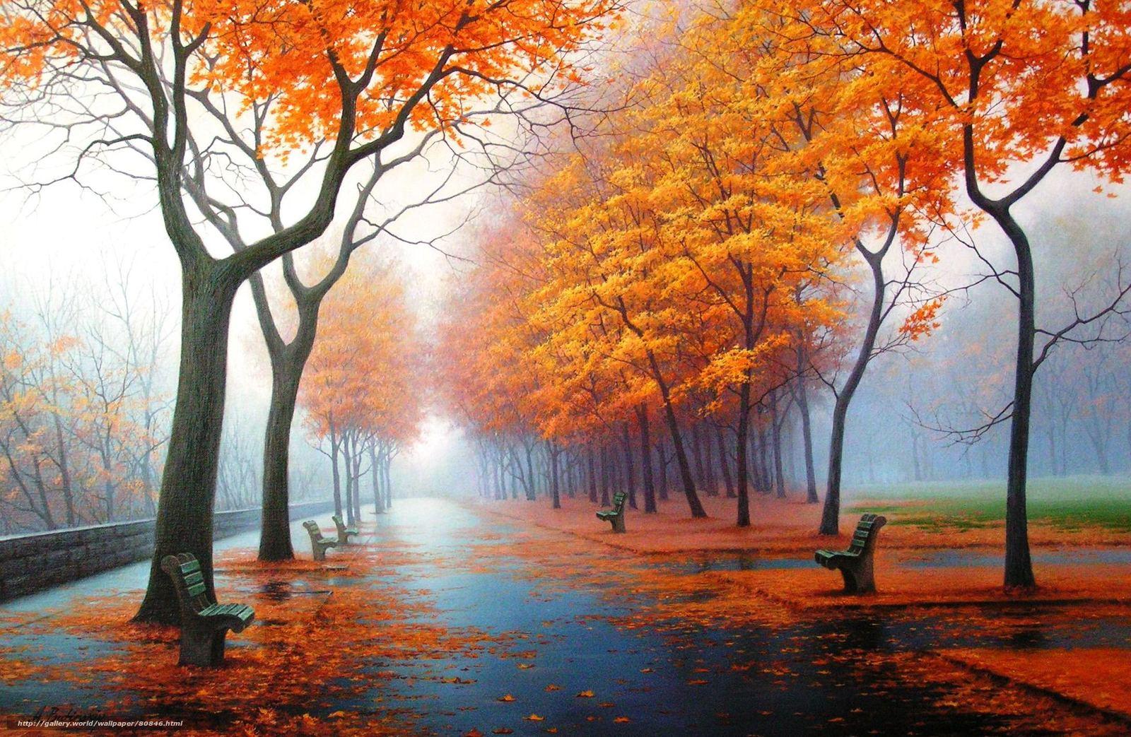 картина, картины, арт, природа, рисунок ...: fx-fp.ru/gdefon/fxfotosandwallpapers/full/80846-fxfotosandwallpapers