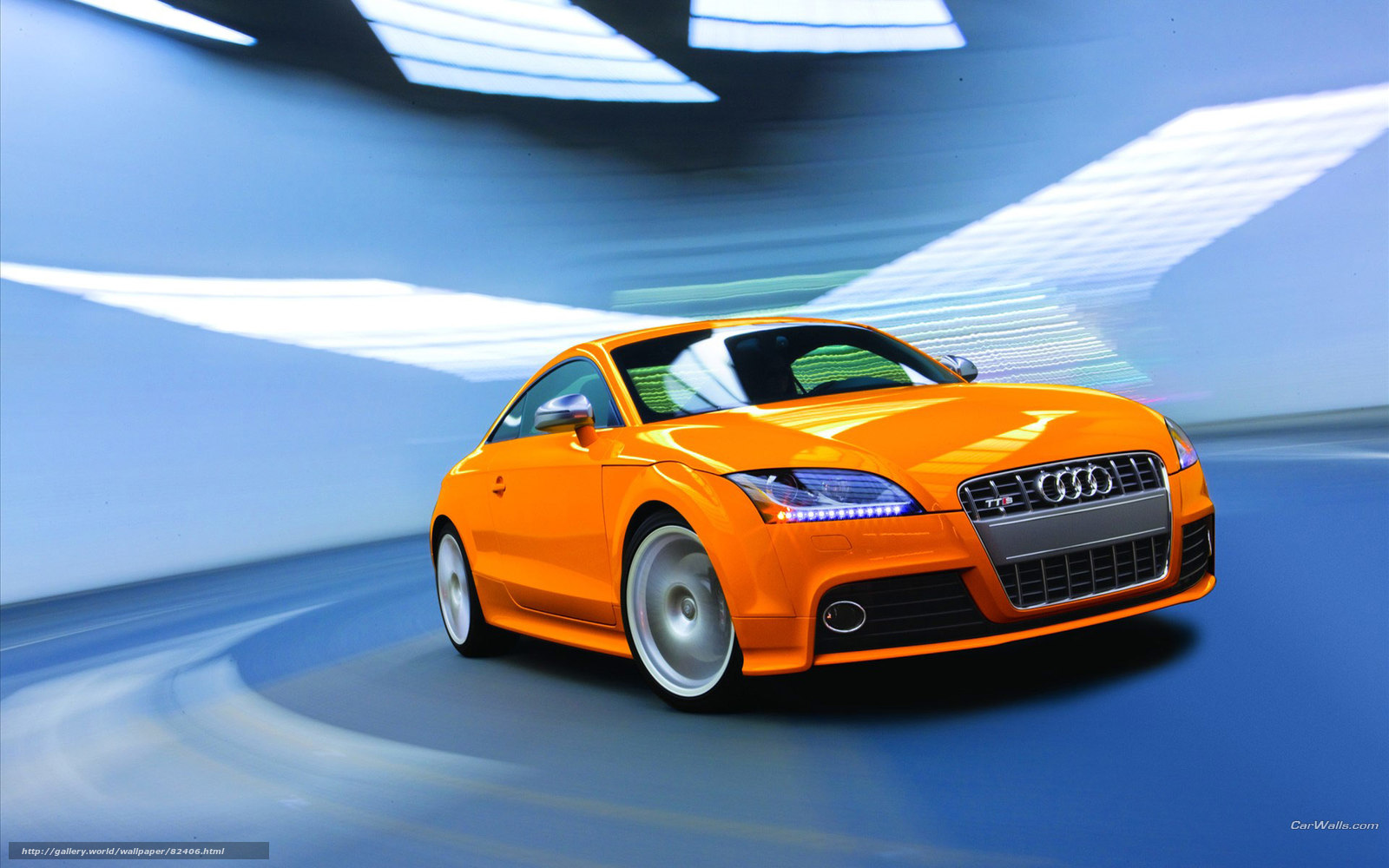 Оранжевые машины картинки 16 фотография