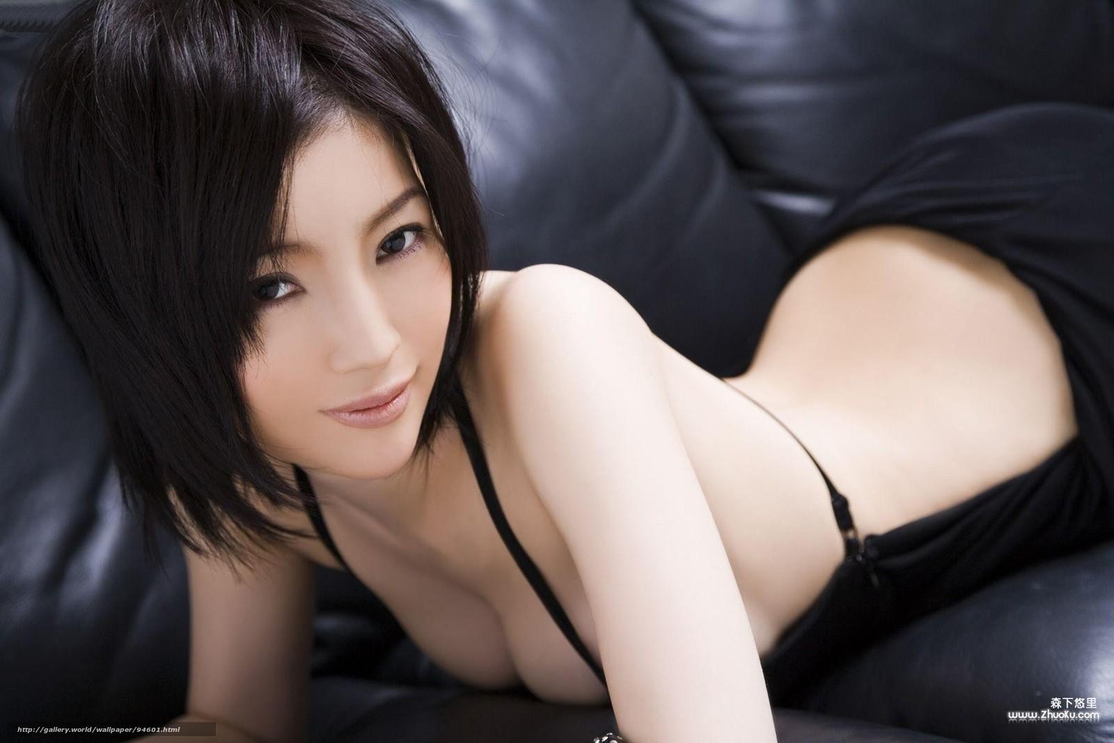 Фото сексуальные фигуры японок 2 фотография