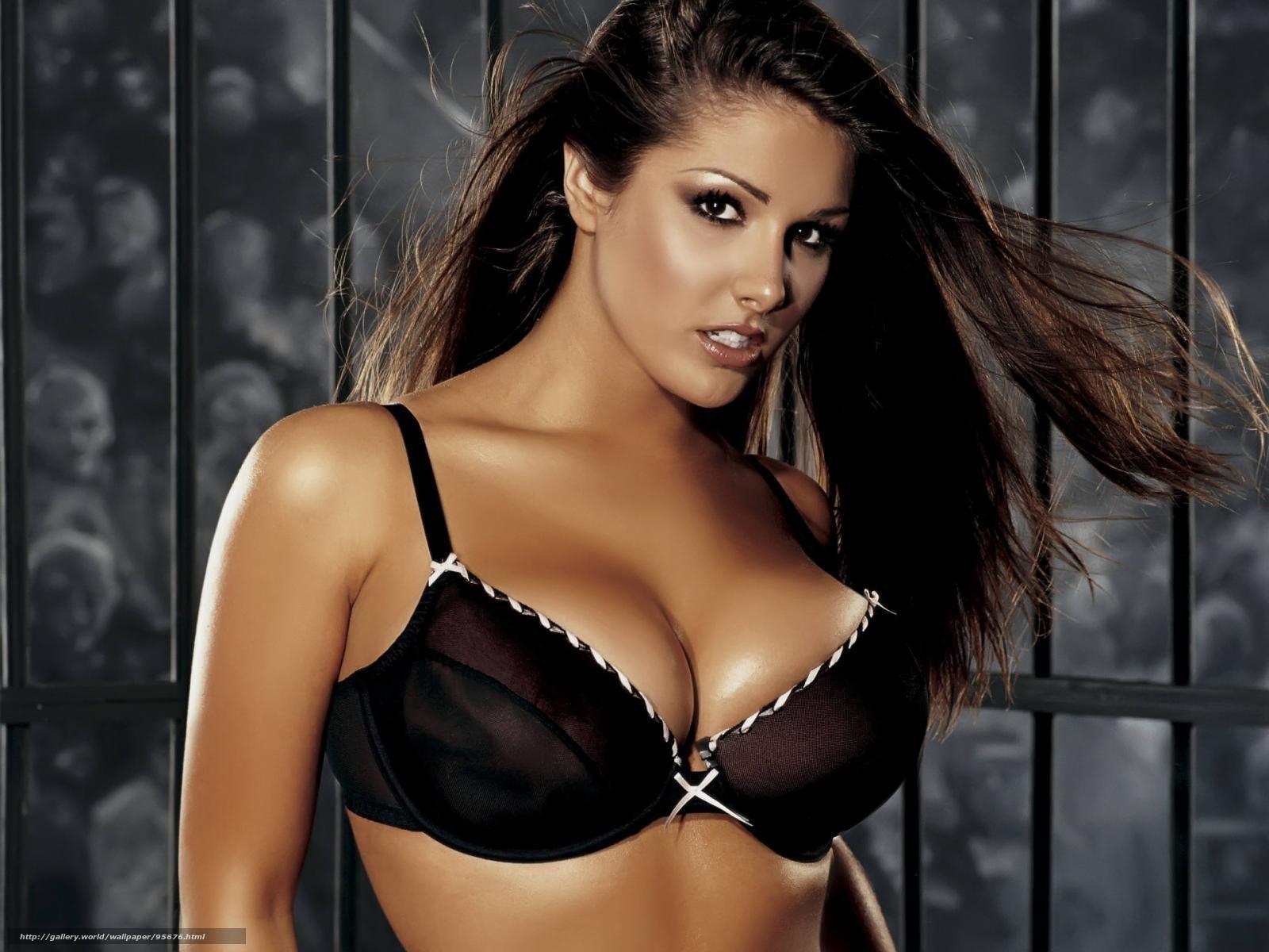 Посмотреть женскую грудь 19 фотография