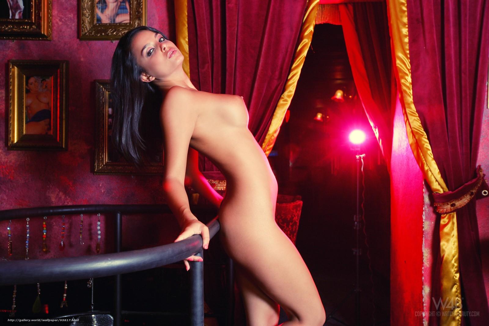 Смотреть ролики онлайн бесплатно секс стрптиз в клубе 19 фотография