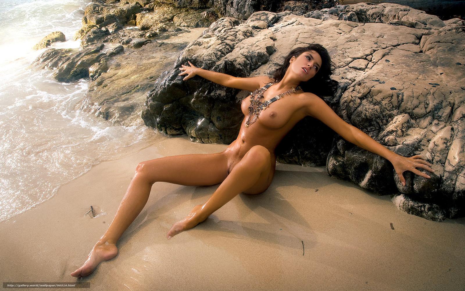 Руски голи фото женшина 22 фотография
