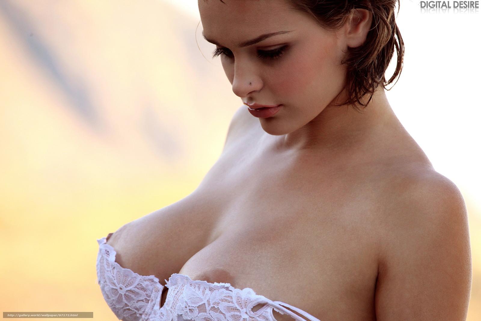 Фото лифчиков на голых девушках 20 фотография
