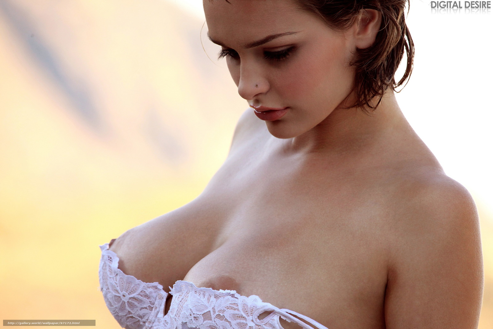 Соски женщин онлайн 17 фотография