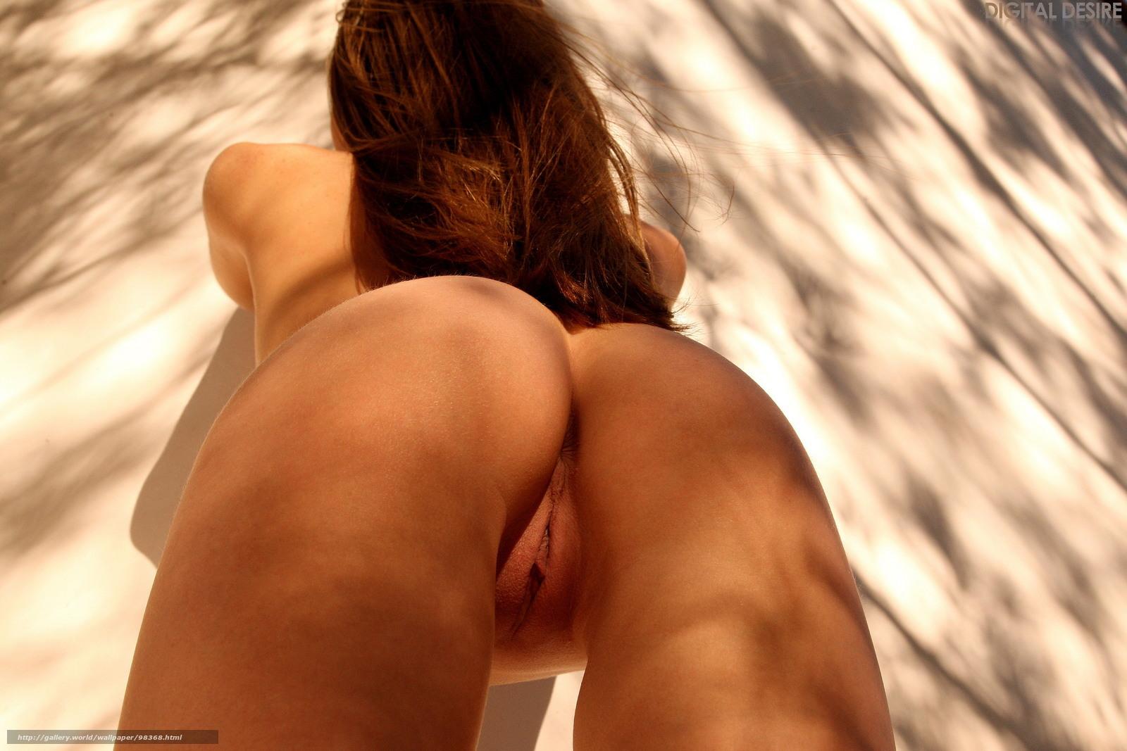 Листьев кубышки голые попы 18