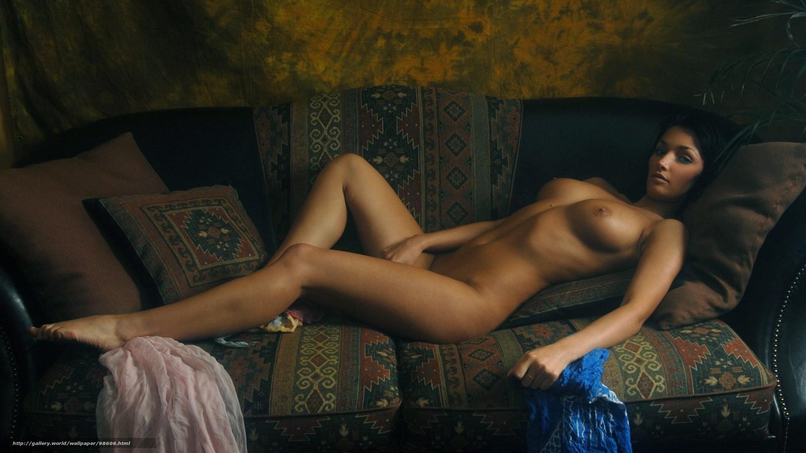 Широкоформатные голые обои с японками 23 фотография