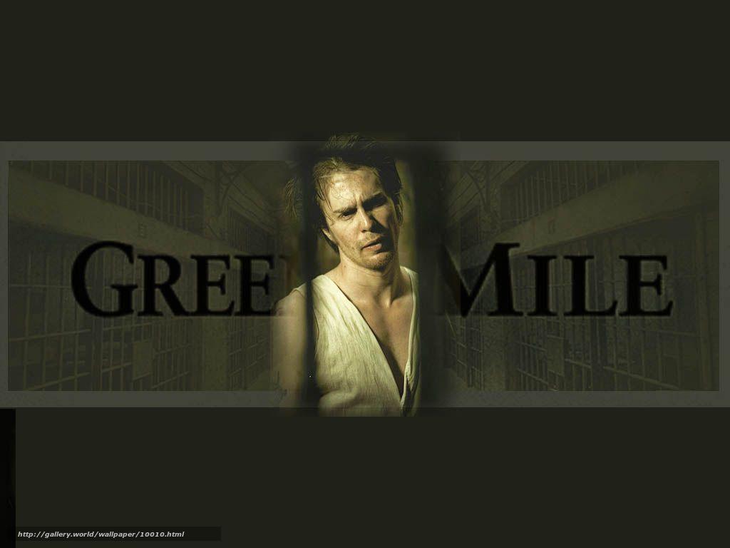 グリーンマイルの画像 p1_30