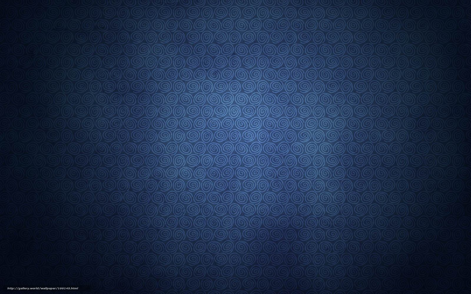 tlcharger fond d u0026 39 ecran texture  bleu  modle  image fonds d