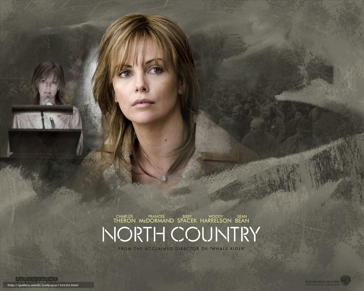 north country film essay Essay: the north country in history the folk of the north country possess a distinct culture from the south fashion film adidas originals x.