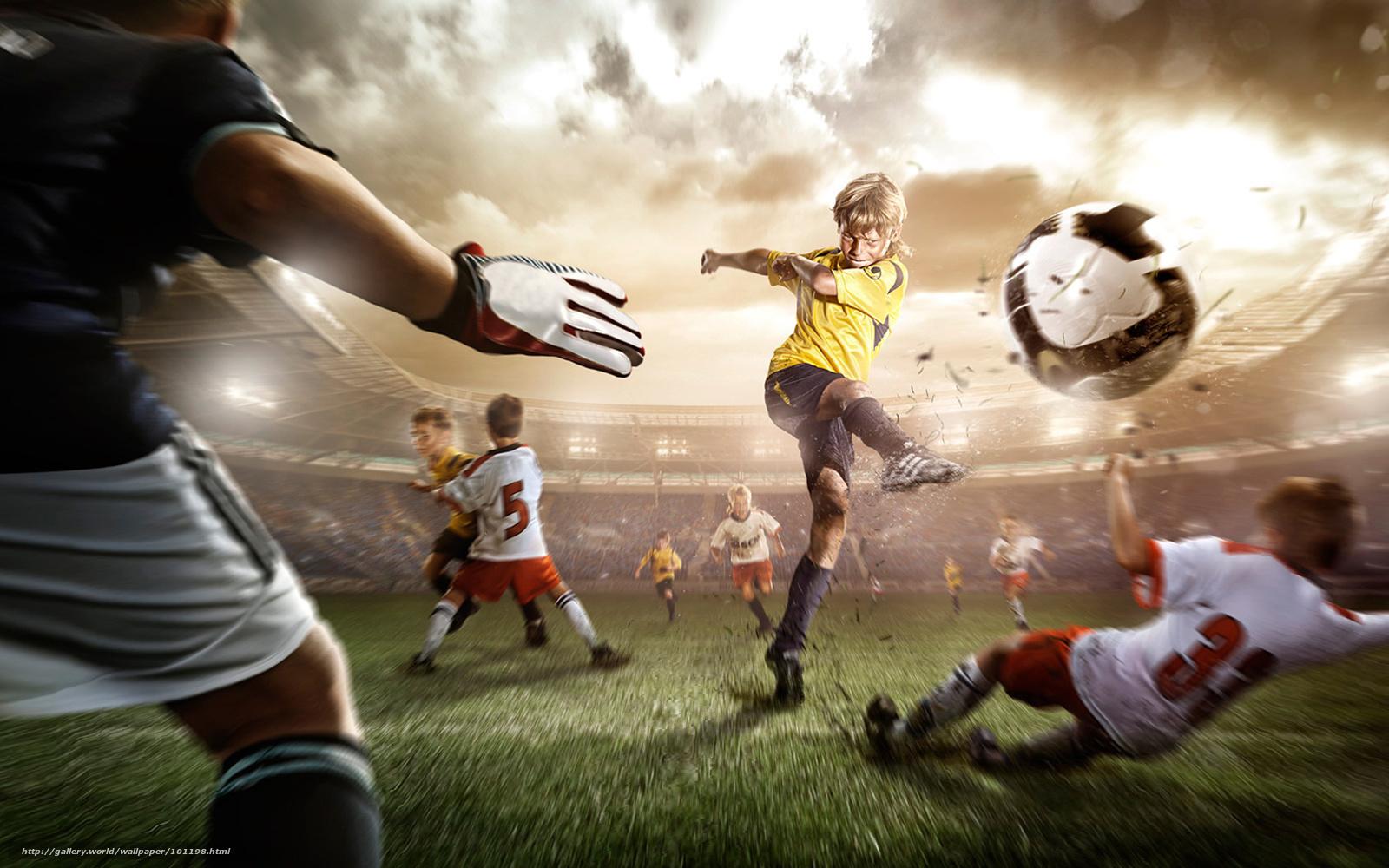 Спорт спорт футбол