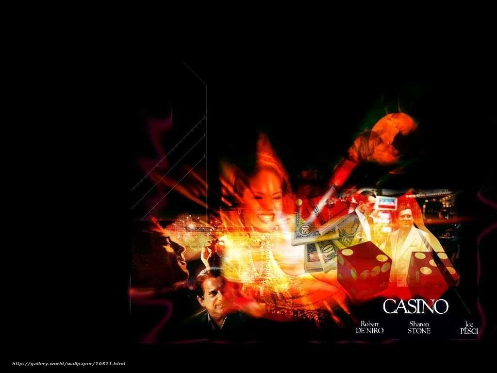 casino filme download