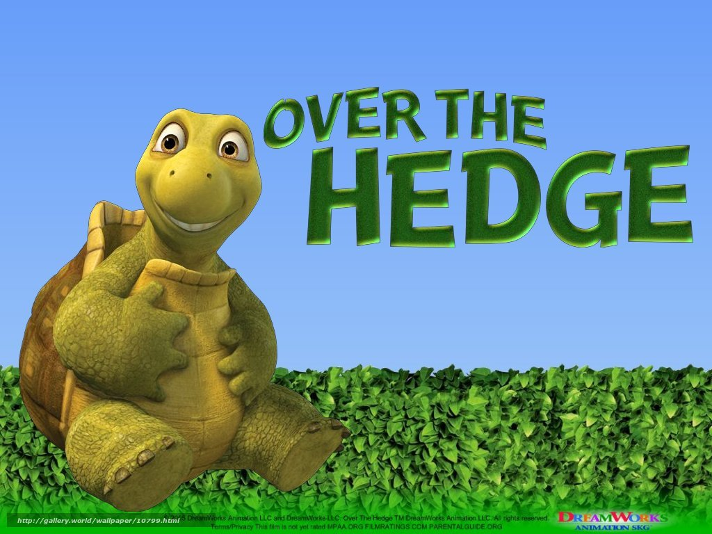 Over The Hedge Free Sex Porn 63