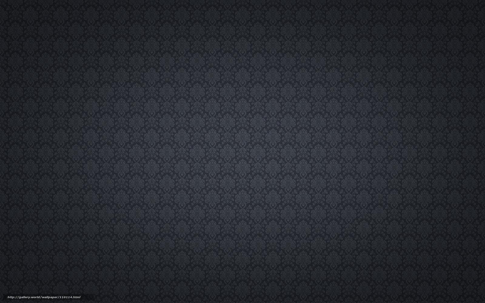 Download Hintergrund Textur, Tapete, Hintergrund, Bilder Freie desktop