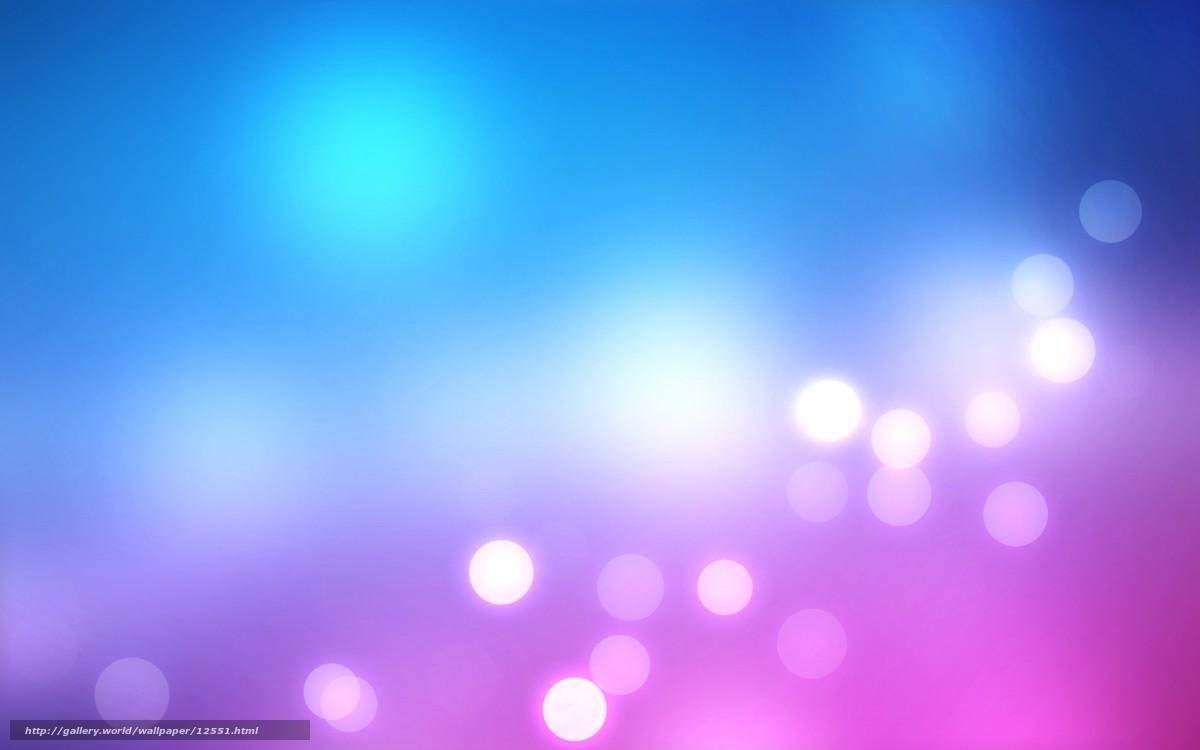 Tlcharger fond d 39 ecran fond couleur fonds d 39 ecran for Image pour ecran