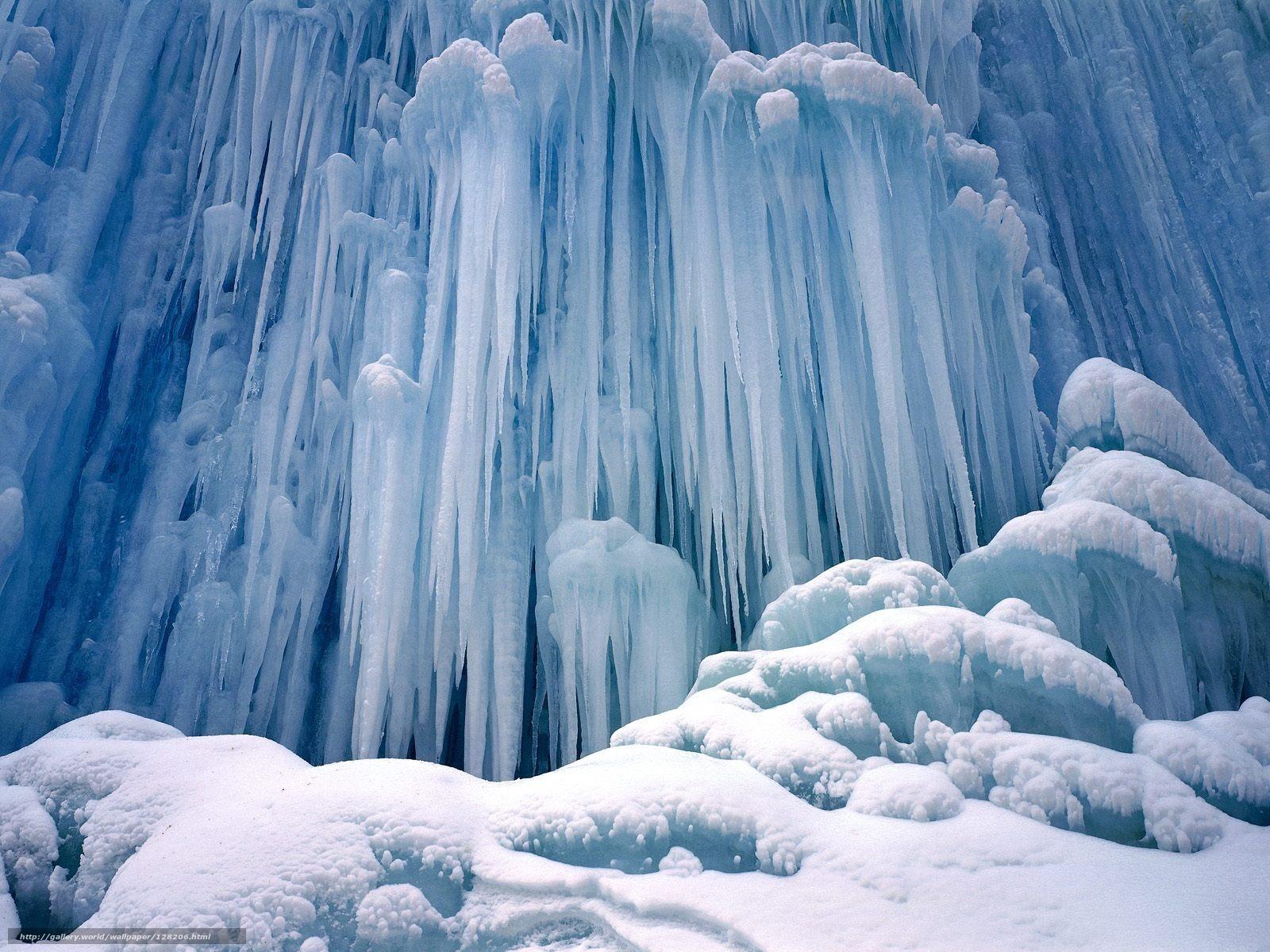 scaricare gli sfondi alaska - photo #48