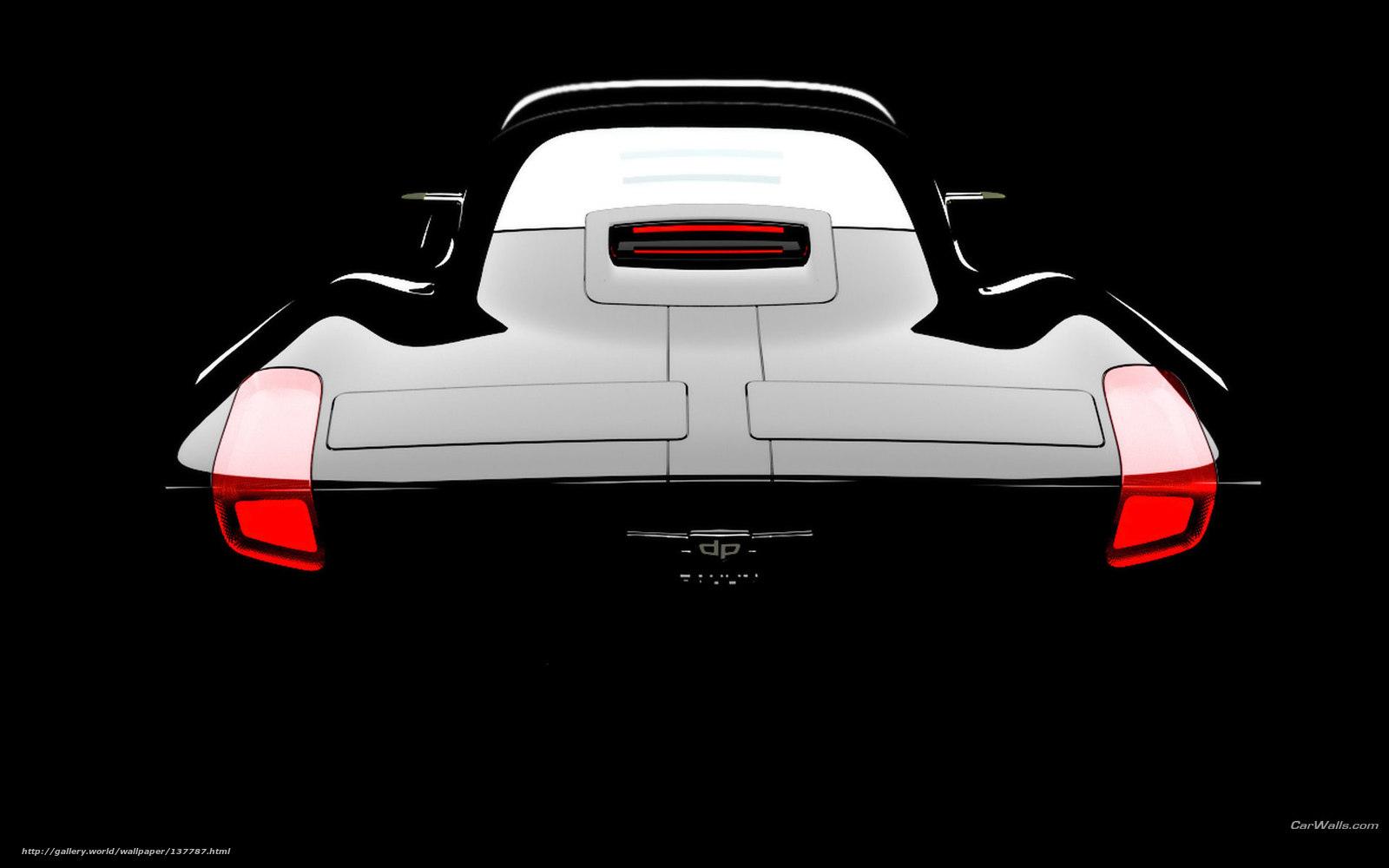 Download wallpaper Paulin, VR, Car, machinery free desktop ...