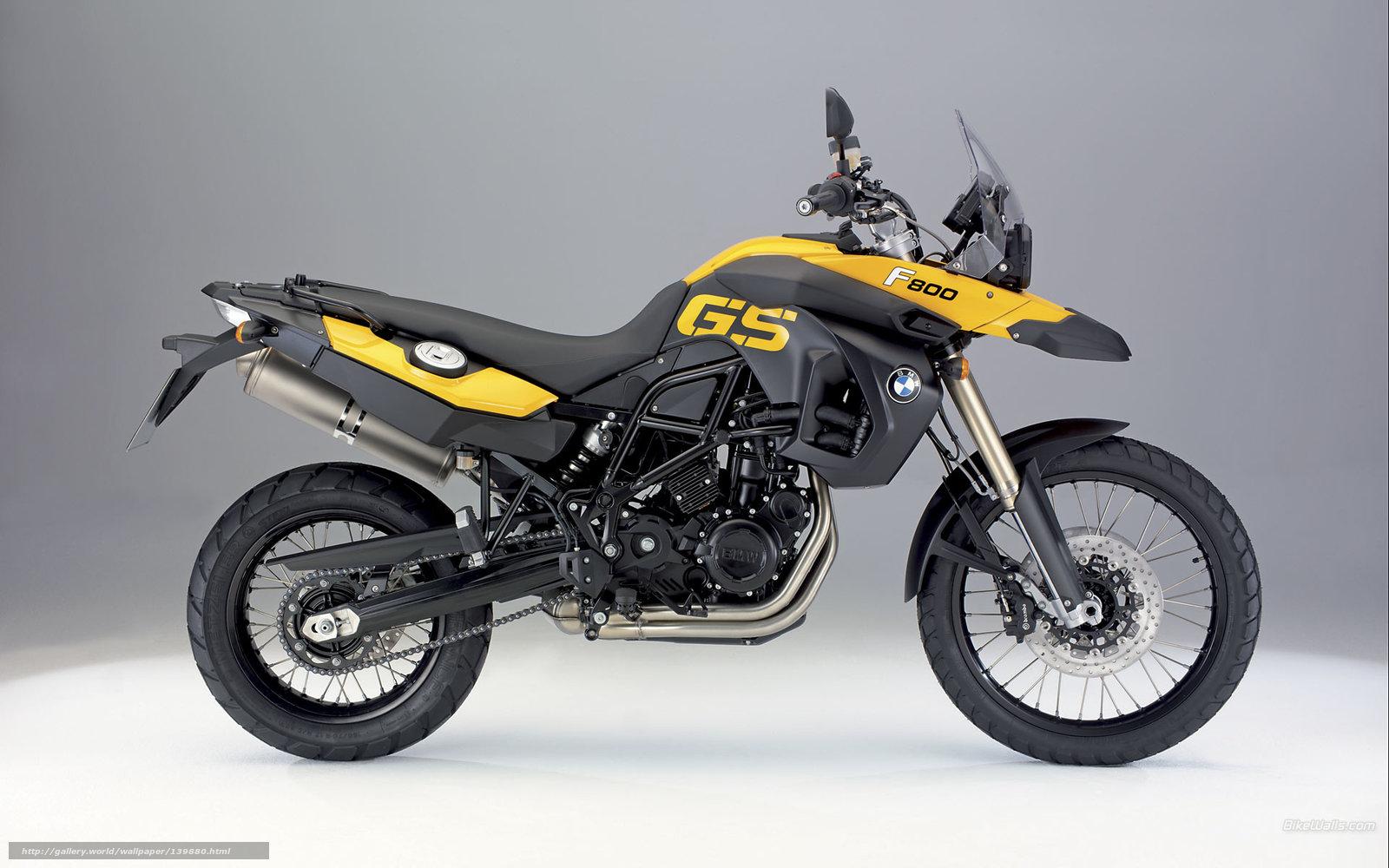 Bmw enduro 650