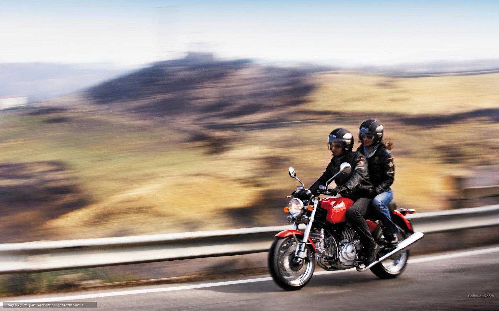 scaricare gli sfondi Ducati, Sportclassic, GT1000, GT1000 2008 Sfondi ...