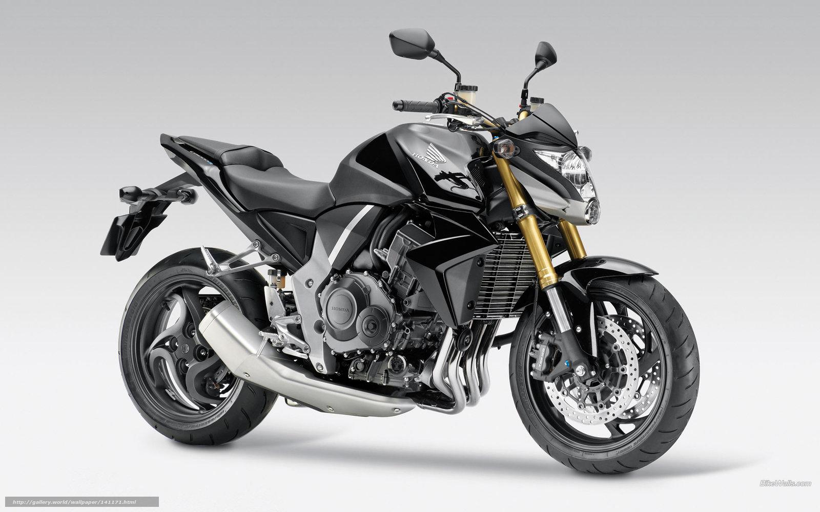 Honda cb1000r furthermore 2013 honda cb1000r moreover honda cb 1000r
