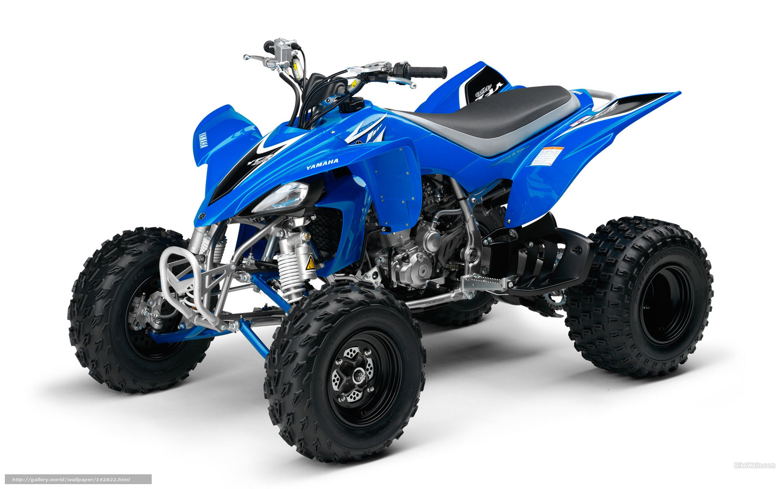 301 moved permanently for 2008 yamaha yfz450